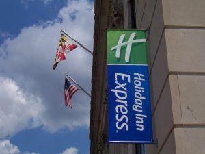 Hanging Signs hanging exterior storefront 3 300x225